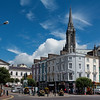 Cobh, Ireland