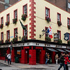 Pub in Temple Bar