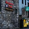 Galway Bar