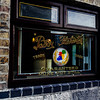 Pub near Jameson Distillery; Dublin, Ireland