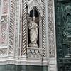 Duomo; Florence