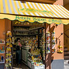 Limoncello Shopping