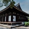 Kofuhkuh National Treasure Hall