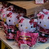 Shops, Kyoto