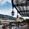 Les Casino Monte Carlo; Monte Carlo, Monaco