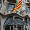 Gaudi Architecture