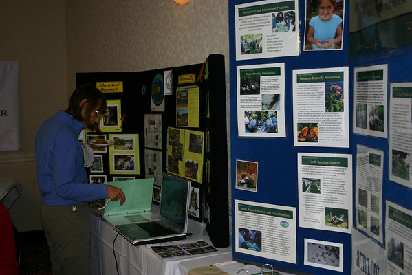 2009 Statewide Conference
