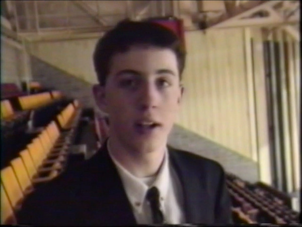 1994 OH Boys Basketball Part 3