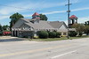 Blissfield Township, MI