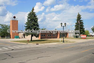 Birch Run Township, MI