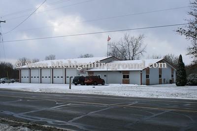Benton Township, MI