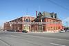 Detroit, MI Ladder House 5 & Repair Shop