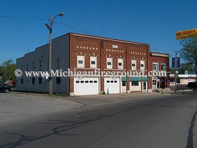 Eaton Rapids, MI