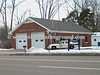 Blackman Township, MI Station 3