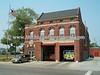 Detroit, MI Engine House 10