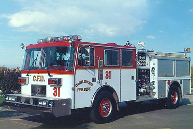 Engine 31