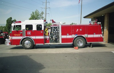 Engine 33