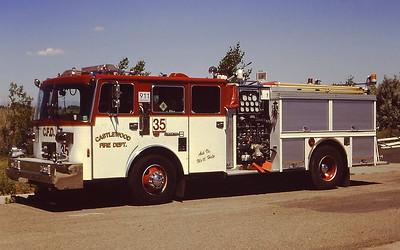 Engine 35