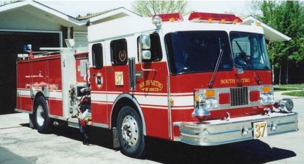 Engine 37