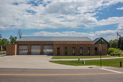 Station 38 - Cherry Hills Village