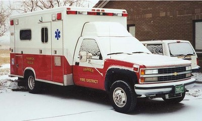Rescue 72