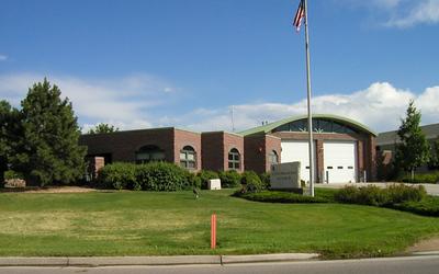 Firehouse 16