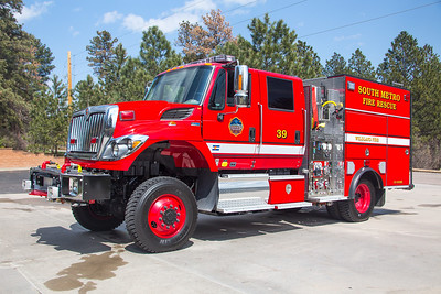 Brush Engine 39