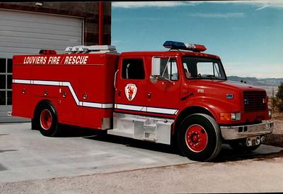 Rescue 123