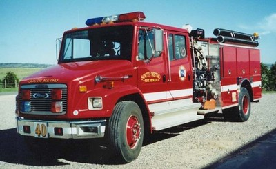 Engine 40