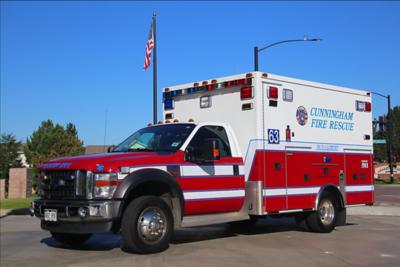Medic 63