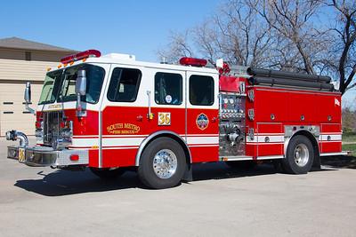 Reserve Engine 3336