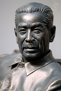 STY - Chou En-lai 00003 One of historty's worse dictators and biggest champions of state sponsored genocide--communist China's Chou En-lai, by Peter J Mancus