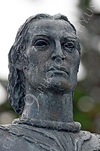 Christopher Columbus 00009 by Peter J Mancus