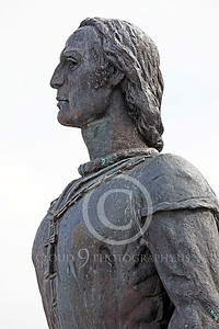 Christopher Columbus 00013 by Peter J Mancus