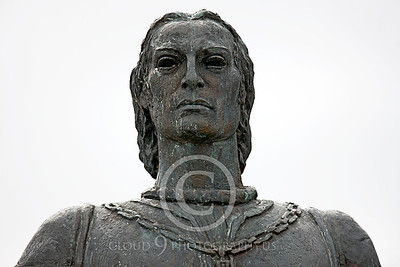 Christopher Columbus 00008 by Peter J Mancus