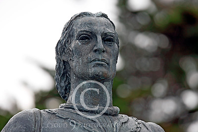 Christopher Columbus 00004 by Peter J Mancus