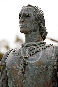 Christopher Columbus 00011 by Peter J Mancus