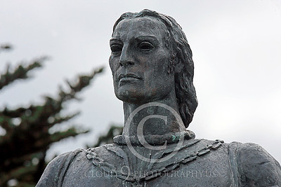 Christopher Columbus 00012 by Peter J Mancus