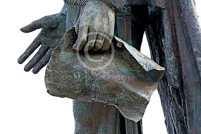 Christopher Columbus 00010 by Peter J Mancus