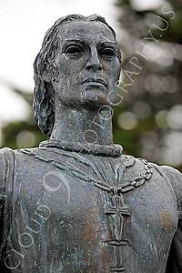 Christopher Columbus 00003 by Peter J Mancus