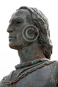Christopher Columbus 00005 by Peter J Mancus