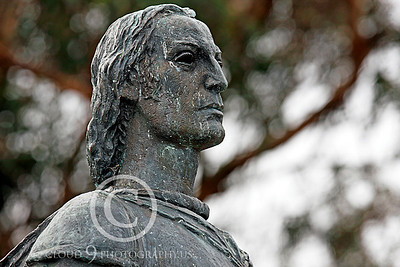 Christopher Columbus 00014 by Peter J Mancus