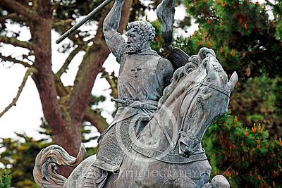 El Cid 00020 by Peter J Mancus