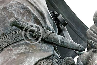 El Cid 00010 by Peter J Mancus