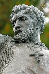 El Cid 00003 by Peter J Mancus