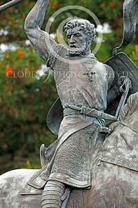 El Cid 00005 by Peter J Mancus