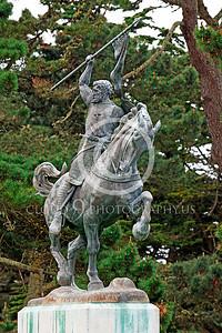 El Cid 00001 by Peter J Mancus