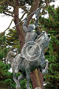 El Cid 00017 by Peter J Mancus