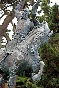 El Cid 00007 by Peter J Mancus