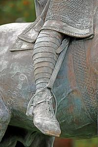 El Cid 00011 by Peter J Mancus